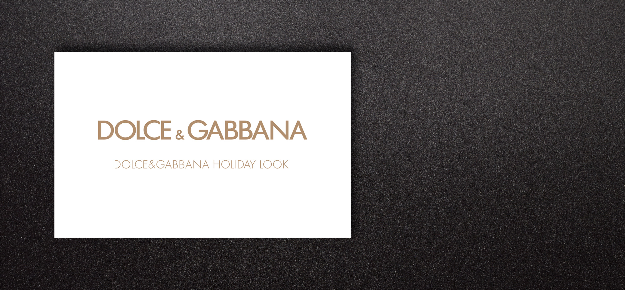 dolce&gabbana-invitation-02A