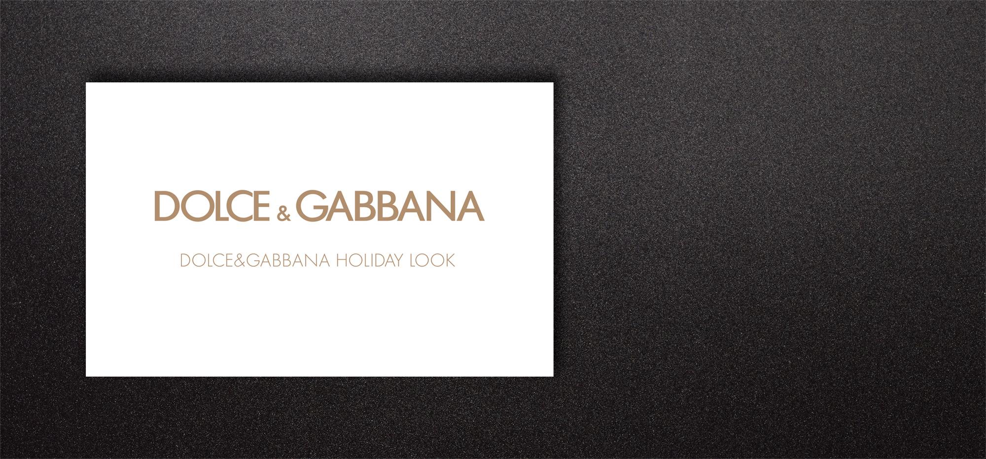 dolce&gabbana-invitation-02A