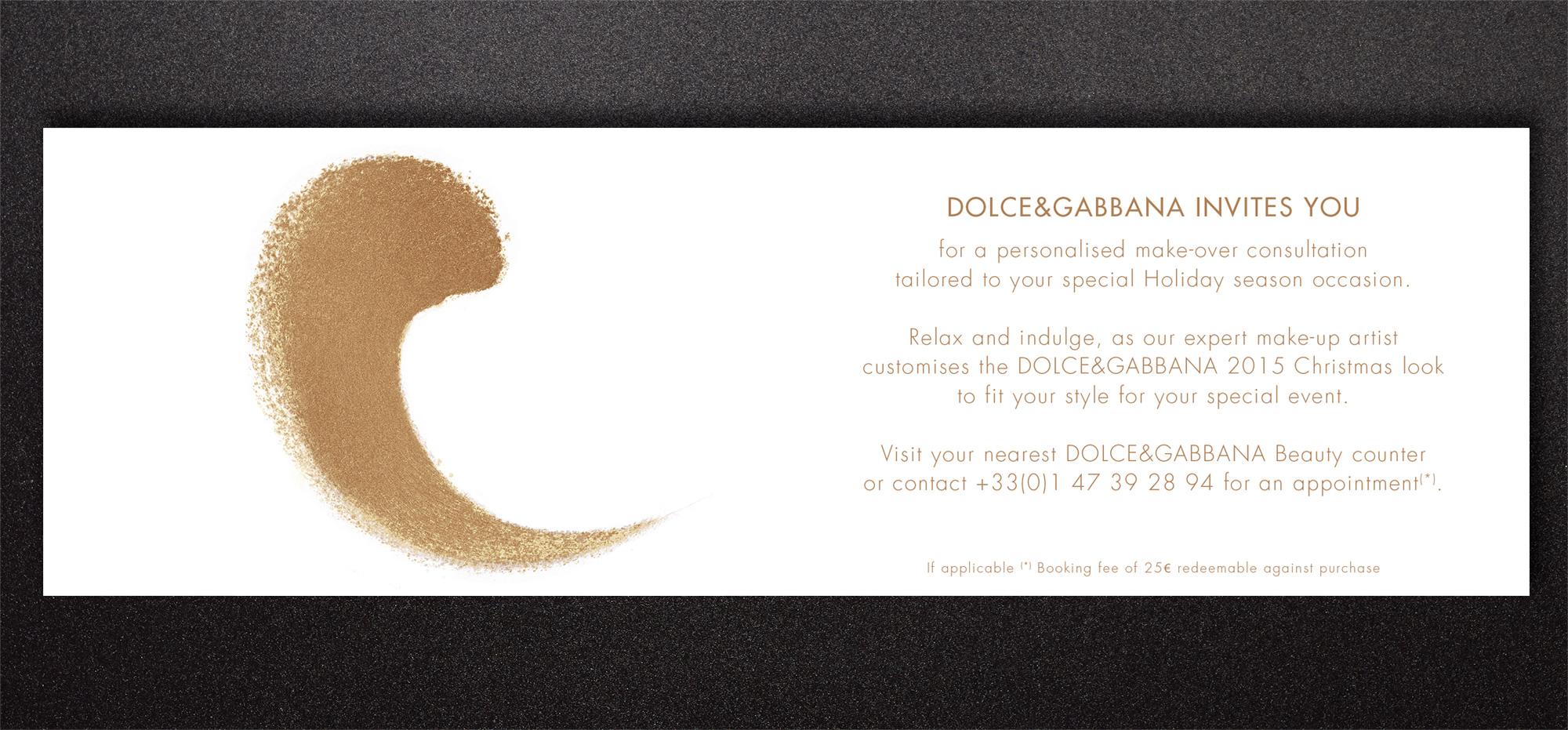 dolce&gabbana-invitation-02B
