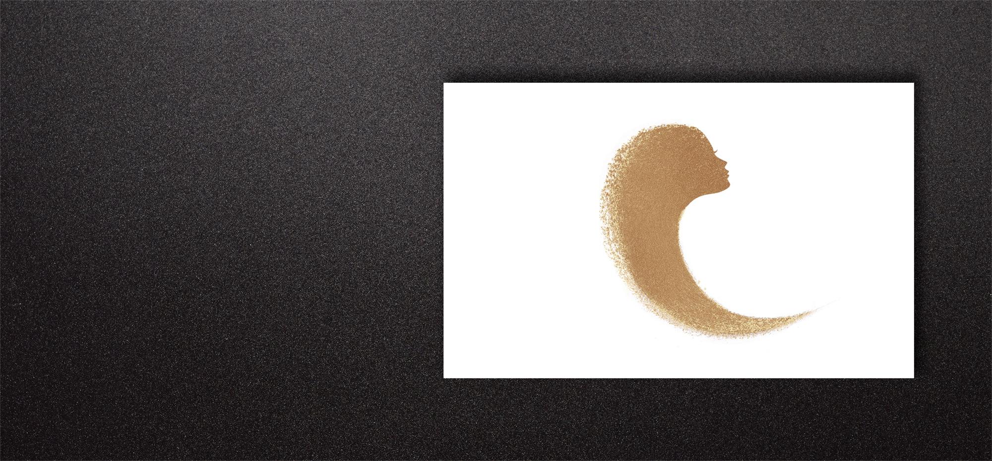dolce&gabbana-invitation-02C