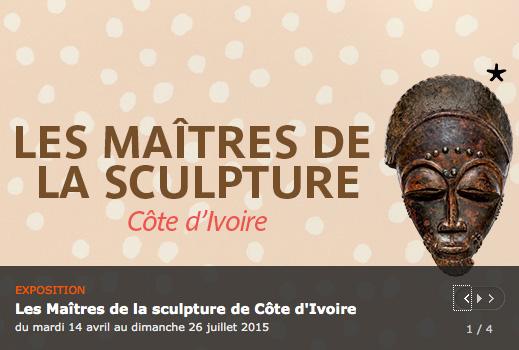 maitres-sculpteurs